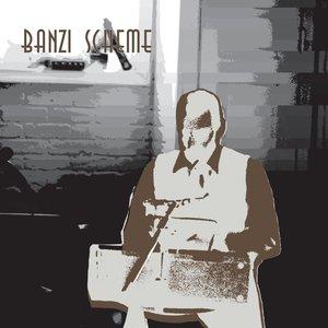 Banzi Scheme