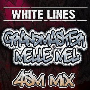 White Lines - 4SM MIX