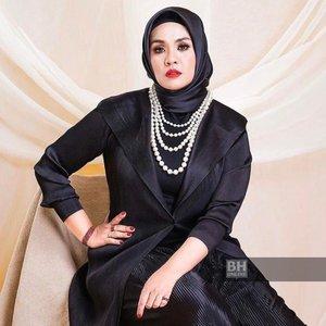 Avatar for Liza Hanim