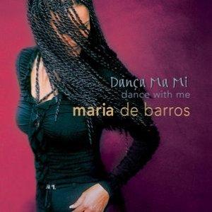 Danca Ma Mi (Dance With Me)