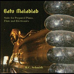 Batu Malablab