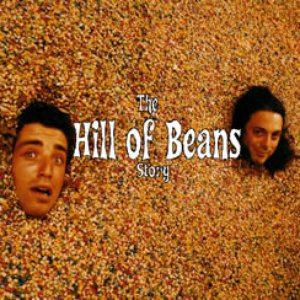 Avatar for Hill of Beans
