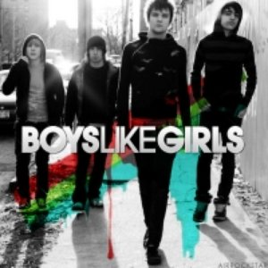 Boys Like Girls Deluxe
