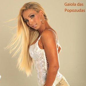 Gaiola das Popozudas - EP