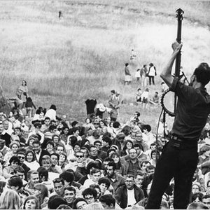 Avatar for Pete Seeger
