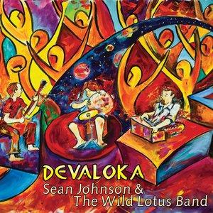 Devaloka