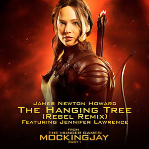 The Hanging Tree (Rebel Remix)