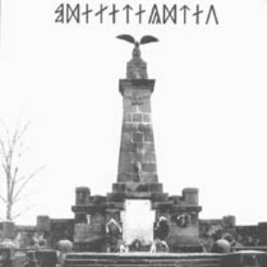 Transylvanian Resistance