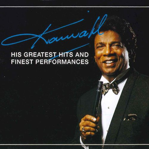 His Greatest Hits and Finest Performances