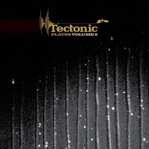 Tectonic Plates, Vol. 2