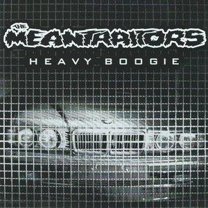 Heavy Boogie