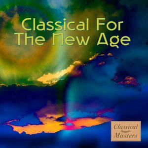Classical For The New Age