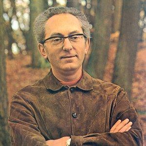 Avatar for André Popp