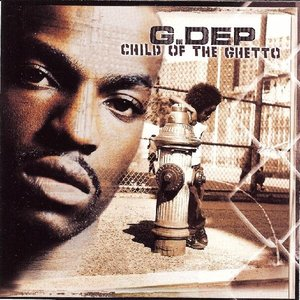 Child Of The Ghetto