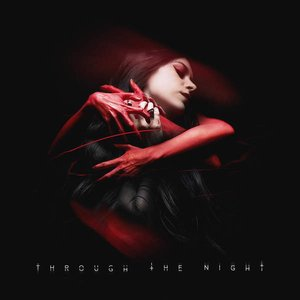 Through the Night (feat. Trivecta)