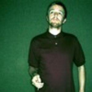 Avatar für Dave Tyack