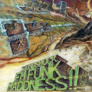 SoundShock: FM Funk Maddness!!