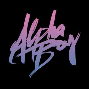 Avatar for Alpha Boy