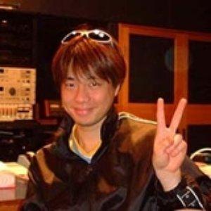 Avatar for Iwasaki Tarou