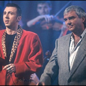 Avatar for Marc Almond & Gene Pitney
