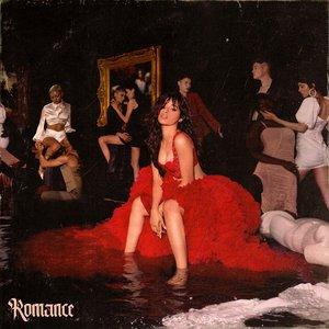 Romance [Explicit]