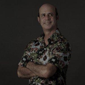 Avatar for Junio Barreto