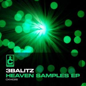 Heaven Samples