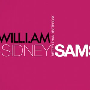 Avatar for Sidney Samson feat. Will.i.am
