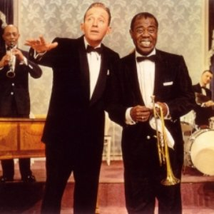 Avatar for Bing Crosby & Louis Armstrong