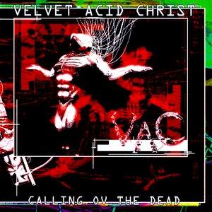 Calling Ov The Dead