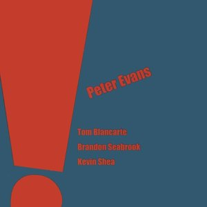 The Peter Evans Quartet