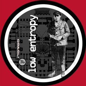 Anarcho-Psychotic EP