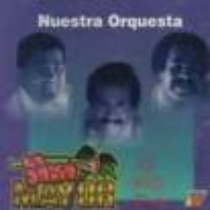 Avatar for La Salsa Mayor