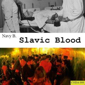 Slavic Blood EP