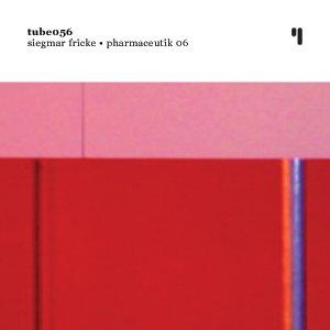 Pharmaceutik 06