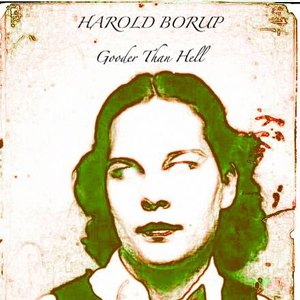 Avatar für Harold Borup