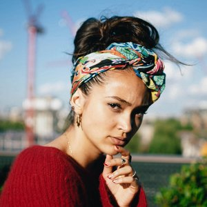 Avatar for Joy Crookes