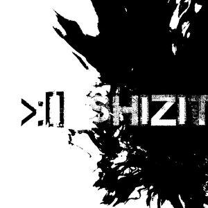 The Shizit