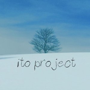 Avatar for ito project