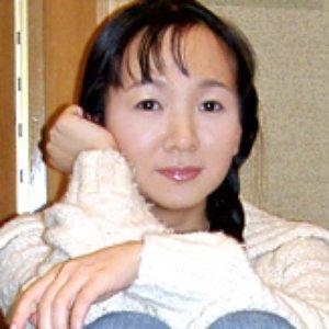 Avatar for Yanase Natsumi