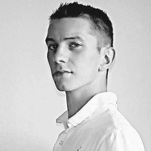 Avatar de Paweł Zach