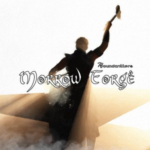 Morrow Forge