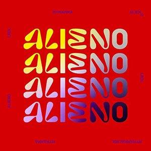 Alieno - Single