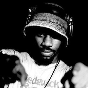 Avatar de DJ Fab