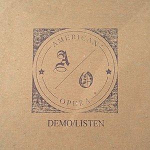 DEMO/LISTEN