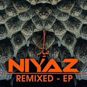 Niyaz Remixed