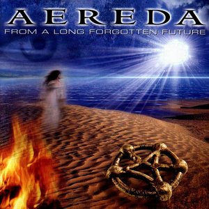 Avatar for Aereda