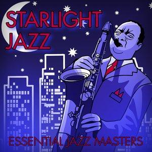 Starlight Jazz