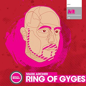 Ring of Gyges EP