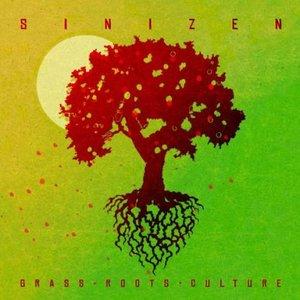Grass Roots Culture